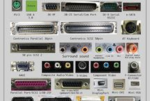 NET - Network misc