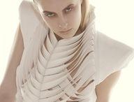 structural fashion
