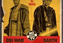 Star'n'Wars