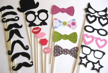 I'm A Party Girl, In A Party World / Party & Decoration Ideas