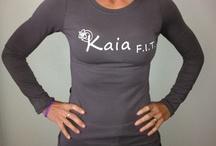 I Kan be Kaia