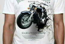 t-shirtart Bandung / Kaos 3D bandung  Open order  Desain bebas sendiri  Dengan sablon printing DTG  Ready stok polosan  Hight kwality  Bahan katun kombed 24s All size & warna  Ready Pin d25e0130  Wa 081214454946