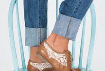 Shoes,,,,,oxfords ,,,flats