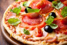 Recepty  - bezlepkové / Bezlepkové potraviny