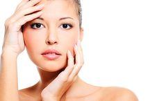 Dunixa | Belleza / Consejos de belleza y tendencias para lucir bella…