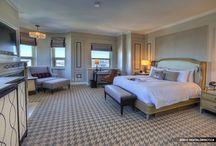 L'étage Fairmont Or / Fairmont Gold Floor / Une expérience d'hospitalité inégalée vous attend sur l'étage Fairmont Or - Embrace an unparalleled hospitality experience on our Gold floor. Informations: http://bit.ly/1JVzPk2 | Photos digitaldirect.ca