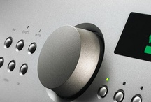 Arcam / Arcam design and build world class Hi-Fi, home cinema and streaming music products that delight music and movie lovers the world over