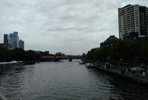 Melbourne (Victoria, Australia)