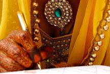 NADRA Marriage Documentation / Marriage Certificate, Khula Certificate, Divorce Certificate,