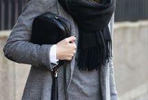 Одежда В Стиле «бизнес-кэжуал»