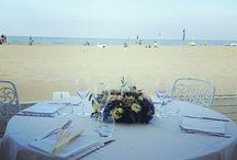 my Sol y Mar( restaurant Riccione )