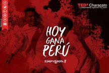 Hoy Gana Perú