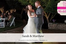 Featured Real Weddings: From the Winter/Spring 2017 Issue of Real Weddings Magazine / In the just released Winter/Spring 2017 issue of Real Weddings Magazine, we feature gorgeous and inspiring real weddings from Sacramento to the Sierra! And we're pleased to give you a sneak peek of each one here in this Pinterest Board! Come to our website to see the weddings in full, read the couples' love stories along with the full list of their wedding dream team vendors: www.realweddingsmag.com