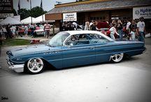 61 Buick