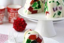 Desserts / by Renee Cooper