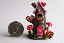 fairy house 26