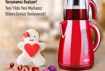 Çay Saati / #tea #çay #çaysaati #teatime #turkishtea #türkçayı