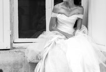 Time Machine / Wedding dress collection by David Purves http://www.davidpurves.com/collection-time-machine/