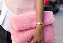 fashion ファッション streetstyle ストリートスタイル