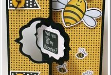 Cards/Flip It / by Kimberley Burch