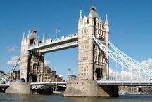 London - My Kerala Trip / London - My Kerala Trip