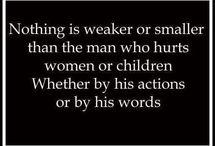 Who true men are
