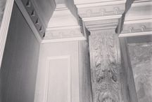 Contract - project - Interior design -arvestyle