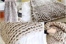 knitting - ferri