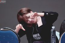 [TWICE] Jungyeon