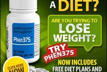 www.fastweightlossuk.com / free weight loss advice for men and women.