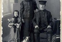 Исторические фотографии Россия