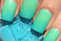 """Nails""""!"""