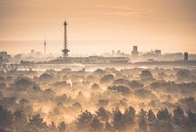 Must visit... Berlin