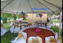 Rent Tent Miami / We have all kind of tent, tent 10 x 10 , tent 10 x 20 and more.. all tents have one light and one fan for free #‎FourJParty‬ ‪#‎fun‬ ‪#‎partyrentals‬ ‪#‎disney‬ ‪#‎princess‬ ‪#‎birthdayparty‬ ‪#‎balloons‬ ‪#‎quinces‬ ‪#‎MiamiPartyRentals‬ ‪#‎MiamiParty‬ ‪#‎MiamiWedding‬ ‪#‎MiamiBouncer‬ ‪#‎MiamiQuinces‬ ‪#‎MiamiPartyDecorations‬ ‪#‎MiamiEvents‬ ‪#‎Balloon