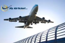 Aircrafts / Cheapest air travel #travel #flights #airfare #airline #Dallas #India #airtickets #international #myairticket #Cheapest