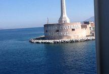 Meravigliosa Sicilia