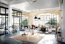 Decor Office