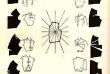how to design a blouse