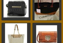 Designer Chic Bags tonight 9-28-14 10 PM / Bags from Calvin Klein, Brahmin and Cole Haan tonight 10 PM @OneCentChic