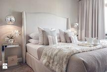Bedroom / Bedrooms of your dreams