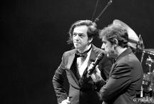 Morgan live al Premio Ciampi - Livorno 27.10.2012