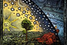 giordano bruno cosmos