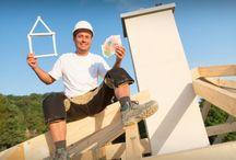 Finanzieren von Haus, Wohnung & Bauvorhaben / Hier findet Ihr viele Infos und Anleitungen rund um das Finanzieren von Haus, Wohnung & Bauvorhaben!  Mehr Infos findet Ihr auf http://www.wohnnet.at/finanzieren/