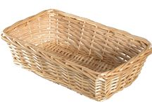 Super Saver Baskets