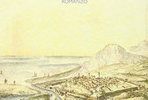 romanzo storico e non solo / Storia medievale e moderna