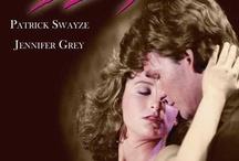 My Favorite Movies Ever / by Cathy Kruizenga