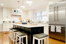 BACK's Kitchen Remodels