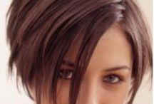 cortes de cabello