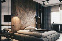 Ciputra new Bedroom