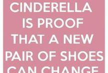 Fashion ForeWord's!!